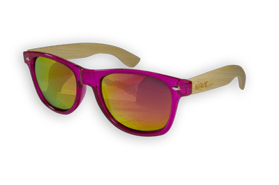 Wave Hawaii Modell Floater