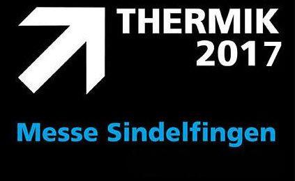 Thermikmesse  2017 – Stuttgart
