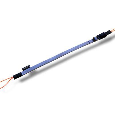 free-spee OX- Sprosse , Leichbeschleuniger für Gleitschirm