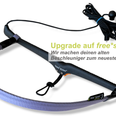 Upgrade free*spee3